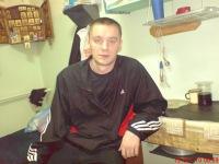 Ilia Suhachev, 30 апреля 1984, Владимир, id105250101