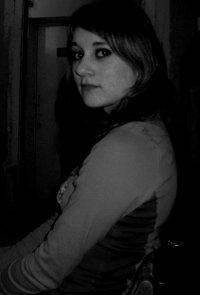Олеся Трубникова, 6 декабря 1988, id13707602