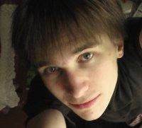Лешка Сквазский, 14 июня , Москва, id26552221