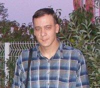 Александр Дедюрин, 23 августа 1977, Набережные Челны, id26800242