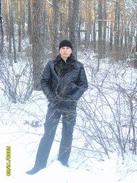Денис Танский, 20 января 1985, Омск, id28610223