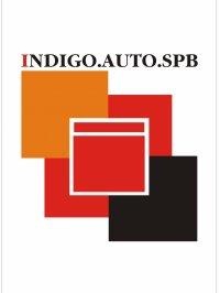 Indigo Autospb, 14 августа 1981, Санкт-Петербург, id33932218