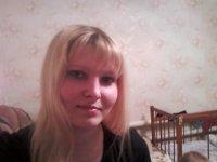 ***на$тя*** $вободина, 1 марта 1989, Омск, id76149537