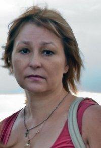 Елена Тарасова, Тула, id93640829